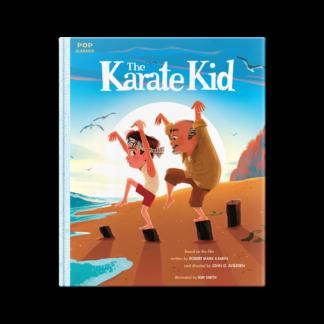 KarateKid copy